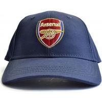 Accesorios textil Gorra Arsenal Fc  Azul Marino