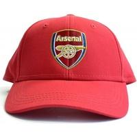 Accesorios textil Gorra Arsenal Fc  Rojo