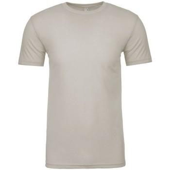 textil Camisetas manga corta Next Level NX6410 Arena