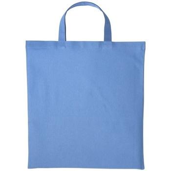 Bolsos Bolso shopping Nutshell RL110 Azul Cornflower
