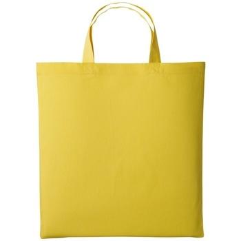 Bolsos Bolso shopping Nutshell RL110 Limón