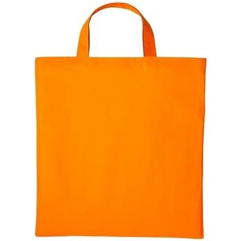 Bolsos Bolso shopping Nutshell RL110 Naranja