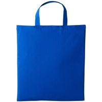 Bolsos Bolso shopping Nutshell RL110 Azul Real