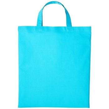 Bolsos Bolso shopping Nutshell RL110 Turuqesa