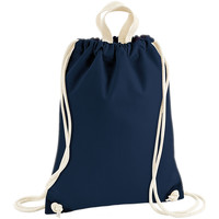 Bolsos Mochila de deporte Westford Mill W686 Azul