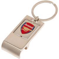 Accesorios Complemento para deporte Arsenal Fc  Rojo