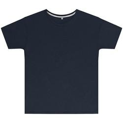 textil Niños Camisetas manga corta Sg SGTEEK Azul real