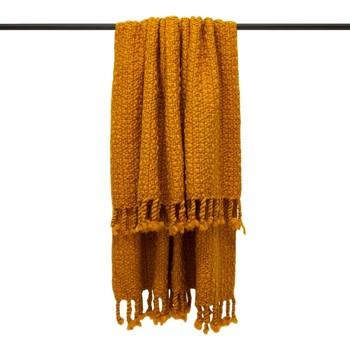 Casa Manta Furn RV1561 Multicolor