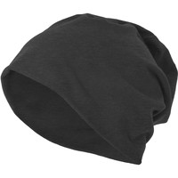 Accesorios textil Gorro Build Your Brand BY002 Negro