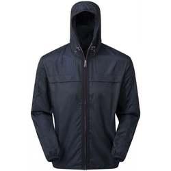 textil Hombre Chaquetas Asquith & Fox AQ201 Azul