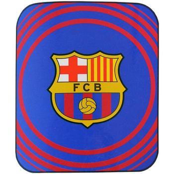 Casa Manta Fc Barcelona TA3523 Azul/Rojo