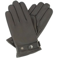 Accesorios textil Hombre Guantes Eastern Counties Leather  Multicolor
