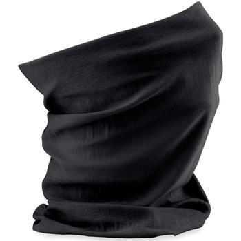 Accesorios textil Niños Bufanda Beechfield BB910B Negro
