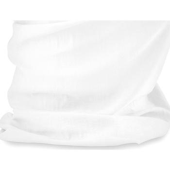 Accesorios textil Niños Bufanda Beechfield BB910B Blanco