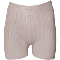 textil Mujer Shorts / Bermudas Brave Soul  Multicolor