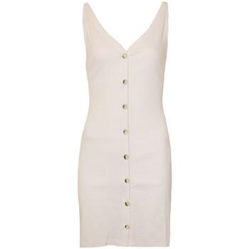 textil Mujer Pijama Brave Soul  Blanco