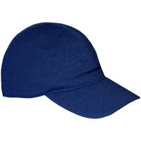 Accesorios textil Gorra Jack Wolfskin  Azul