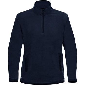 textil Hombre Polaire Stormtech FPL-1 Azul