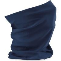 Accesorios textil Niños Bufanda Beechfield B910B Azul