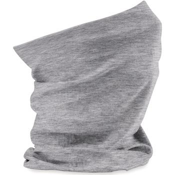 Accesorios textil Niños Bufanda Beechfield B910B Gris