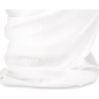 Accesorios textil Niños Bufanda Beechfield B910B Blanco