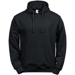 textil Hombre Sudaderas Tee Jays TJ5102 Negro