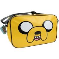 Bolsos Niño Cartable Adventure Time  Multicolor
