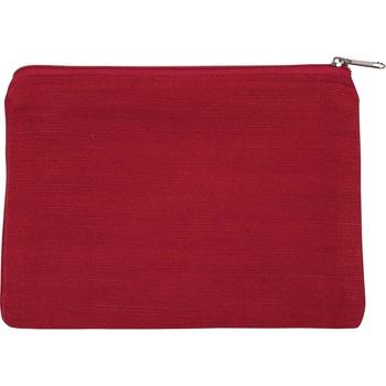 Bolsos Neceser Kimood KI0723 Rojo Crimson
