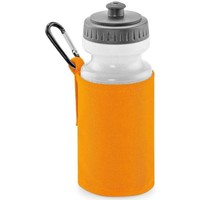 Accesorios Complemento para deporte Quadra QD440 Naranja