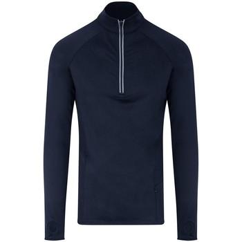 textil Hombre Sudaderas Awdis JC030 Azul