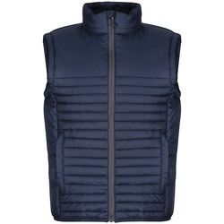 textil Mujer Chaquetas Regatta RG2054 Azul