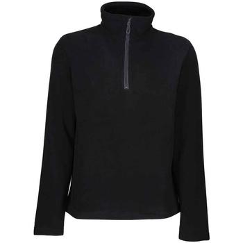 textil Hombre Polaire Regatta RG2102 Negro