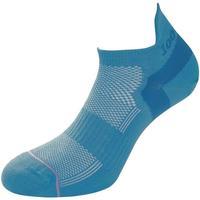 Accesorios Mujer Calcetines 1000 Mile  Azul