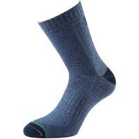 Accesorios Hombre Calcetines 1000 Mile  Azul