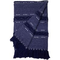 Casa Manta Furn RV1783 Azul