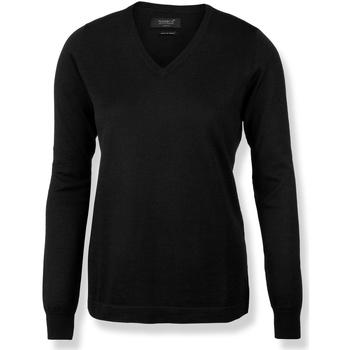 textil Mujer Sudaderas Nimbus NB92F Negro