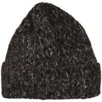 Accesorios textil Gorro Yupoong YP155 Gris