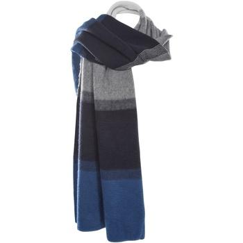 Accesorios textil Bufanda Trespass  Azul índigo