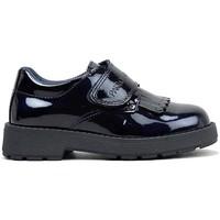 Zapatos Niños Mocasín Pablosky -346029 534