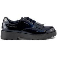 Zapatos Niños Mocasín Pablosky -345929 534