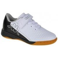 Zapatos Sport Indoor Kappa Aversa K Otros