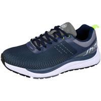 Zapatos Hombre Multideporte J´hayber RAELO AZUL