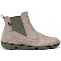 Zapatos Mujer Botas On Foot -30503 534