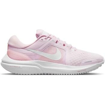 Zapatos Mujer Zapatillas bajas Nike Air Zoom Vomero 16 Rosa