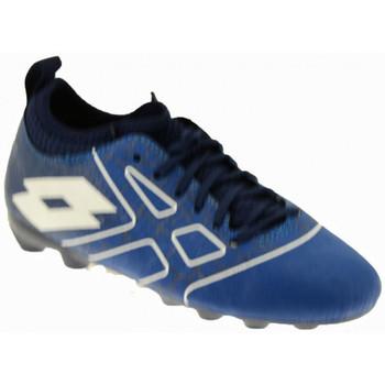 Zapatos Niños Fútbol Lotto  Multicolor