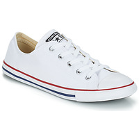 Zapatillas bajas Converse ALL STAR DAINTY OX