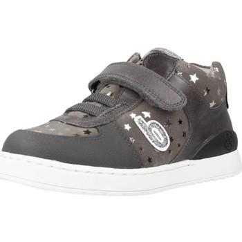 Zapatos Niña Zapatillas bajas Biomecanics 211202 Gris