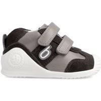 Zapatos Niños Deportivas Moda Biomecanics