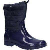 Zapatos Niños Botas de agua Xti 57416 Azul