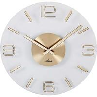 Relojes & Joyas Reloj Atlanta 4514/9, Quartz, Transparent, Analogue, Modern Otros